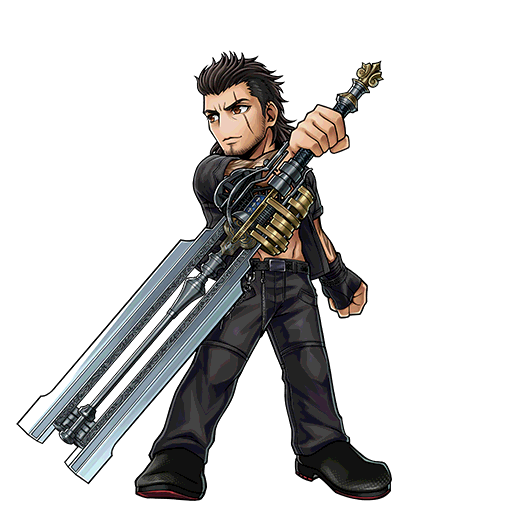 Gladiolus Amicitia Dissidia Database Check out inspiring examples of gladiolus_amicitia artwork on deviantart, and get inspired by our community of talented artists. gladiolus amicitia dissidia database